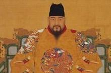 明英宗朱祁镇简介 朱祁镇和钱皇后有没有儿子?