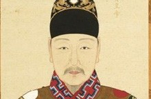 明光宗朱常洛简介 明朝皇帝朱常洛怎么死的?