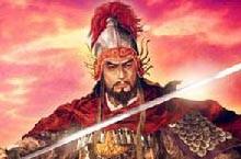 盛唐遭遇的最大军事失败 大非川战役因何战败?