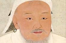 成吉思汗打过哪些败仗?十三翼之战爆发的起因