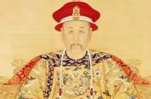 """揭秘:雍正王朝""""血滴子""""与特务政治的真相"""