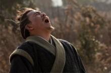 《赵氏孤儿案》前瞻:为世人唱一曲人性的悲歌