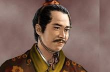 汉顺帝刘保简介 东汉毫无主见大权送宦官的帝王