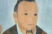 汉冲帝刘炳简介 东汉王朝的又一个娃娃皇帝
