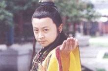 汉质帝刘缵简介 在位时间不到1年被毒死的幼帝