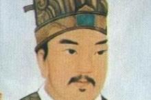 汉桓帝刘志简介 崇尚佛道的东汉第十位皇帝