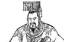 汉灵帝刘宏简介 宦官与外戚争权夺利的傀儡皇帝