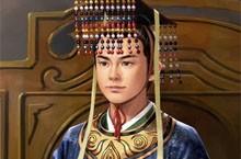 汉献帝刘协简介 汉朝亡国皇帝 汉献帝详细介绍