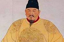 揭秘:明朝皇帝朱元璋为什么要删《孟子》?