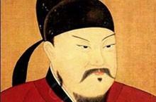 唐高宗李治简介 帝王生涯无所作为的懦弱皇帝