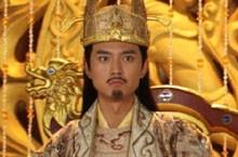 唐中宗李显简介 被3个女人左右一生被毒杀的皇帝
