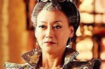 一代女皇武则天简介 中国历史上唯一的女皇帝