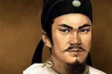 唐玄宗李隆基简介 因风流而毁了大唐的开元盛世