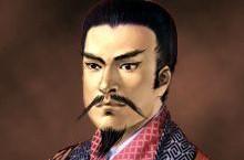 唐德宗李适简介 饱尝战火的洗礼和考验的皇帝