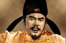唐顺宗李诵简介 被逼退位最快做太上皇的皇帝