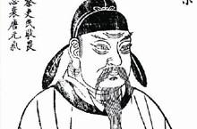 """唐宣宗李忱简介 评价很高晚唐人称其""""小太宗"""""""