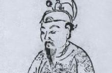 唐僖宗李儇简介 玩物丧志宦官手中的傀儡皇帝