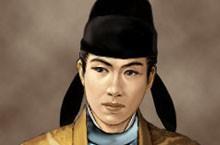 唐哀帝李柷简介 唐朝最后一位皇帝是怎么死的?