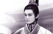 兰陵王高长恭的生母是谁?美男子兰陵王身世之谜
