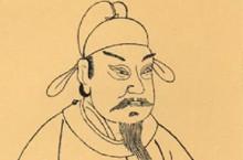唐武宗李炎简介 开创唐朝短暂中兴的灭佛皇帝