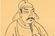 唐宪宗李纯简介 开创唐朝最后一个盛世的皇帝