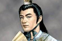唐穆宗李恒简介 五个儿子中竟有三个做了皇帝