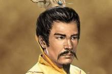 唐敬宗李湛简介 唐朝帝王中寿命最短的皇帝