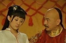雍正的妃子甄嬛怎么死的?乾隆生母是不是甄嬛?